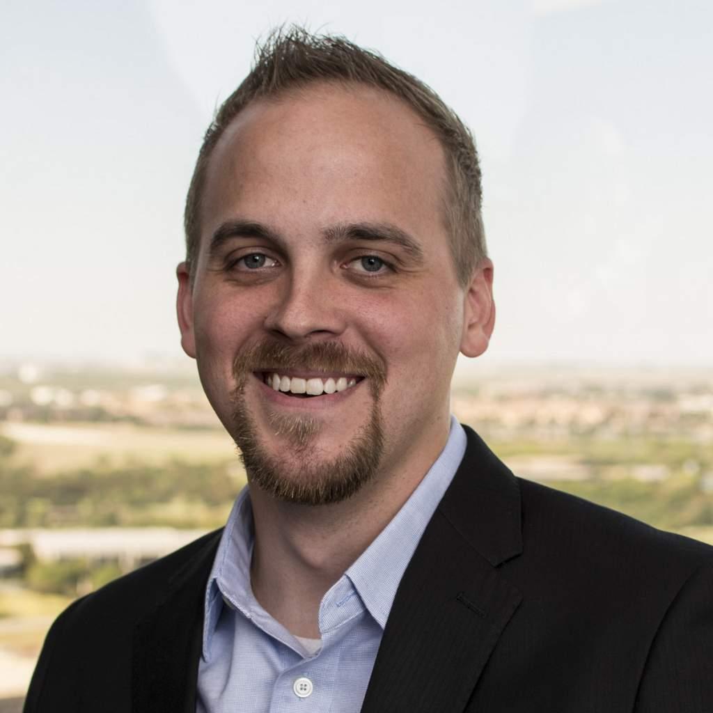 Josh Lyon, Partner